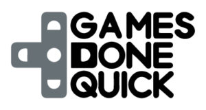 games-done-quick-1