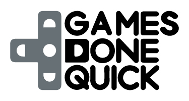 games-done-quick-2