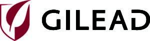 gilead-1