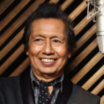 Healing Through Music:An interview with hepatitis C survivor and Think About the Link® spokesperson Alejandro Escovedo