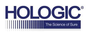 hologic-285x120-1