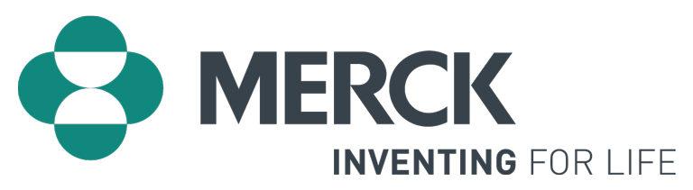 merck-2017-logo-piensa-768x211