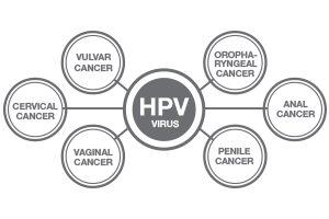 WEB_HPV_300x200